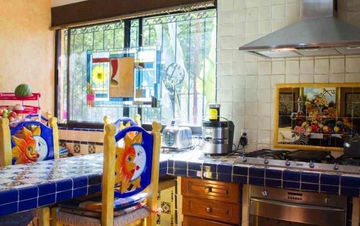 Foto de rancho en venta en  , ixtlahuacan de los membrillos, ixtlahuacán de los membrillos, jalisco, 742595 No. 13