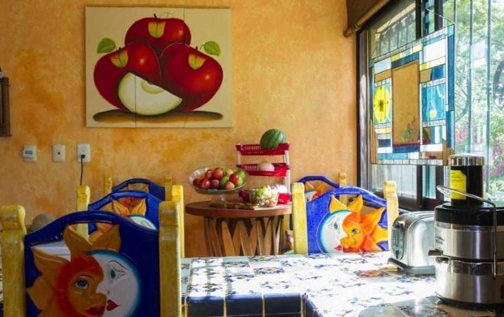 Foto de rancho en venta en  , ixtlahuacan de los membrillos, ixtlahuacán de los membrillos, jalisco, 742595 No. 14
