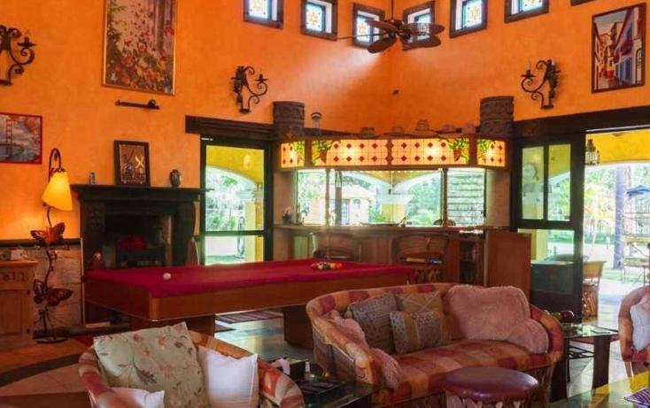 Foto de rancho en venta en  , ixtlahuacan de los membrillos, ixtlahuacán de los membrillos, jalisco, 742595 No. 15