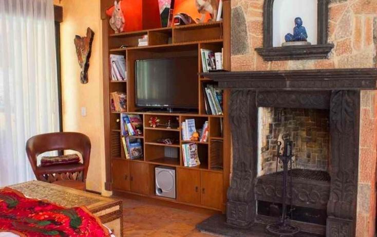 Foto de rancho en venta en  , ixtlahuacan de los membrillos, ixtlahuacán de los membrillos, jalisco, 742595 No. 17