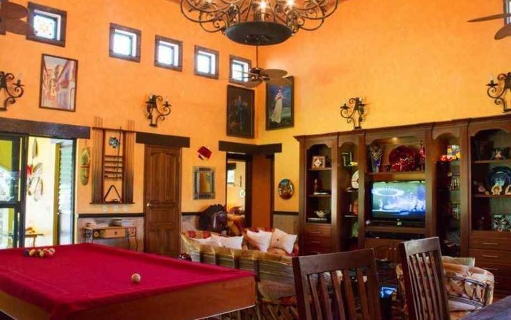 Foto de rancho en venta en  , ixtlahuacan de los membrillos, ixtlahuacán de los membrillos, jalisco, 742595 No. 18