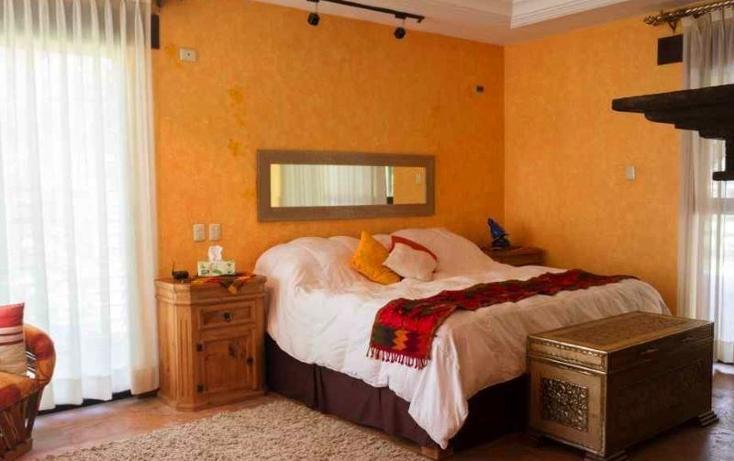 Foto de rancho en venta en  , ixtlahuacan de los membrillos, ixtlahuacán de los membrillos, jalisco, 742595 No. 20