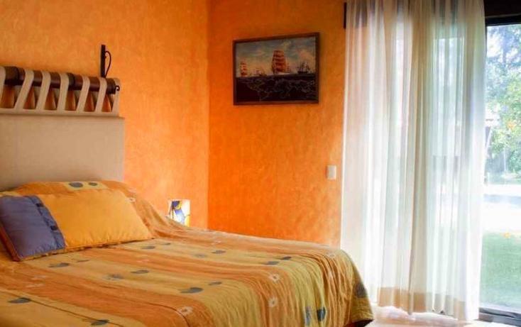 Foto de rancho en venta en  , ixtlahuacan de los membrillos, ixtlahuacán de los membrillos, jalisco, 742595 No. 21