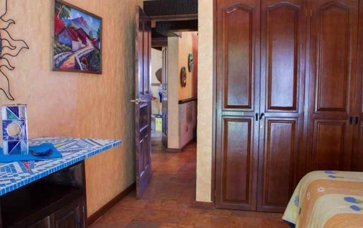 Foto de rancho en venta en  , ixtlahuacan de los membrillos, ixtlahuacán de los membrillos, jalisco, 742595 No. 22
