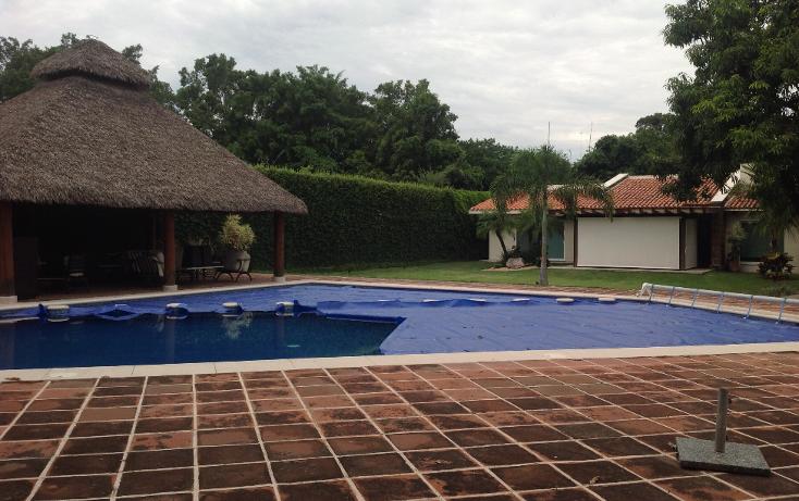 Foto de casa en venta en  , ixtlahuacan, yautepec, morelos, 1044469 No. 03