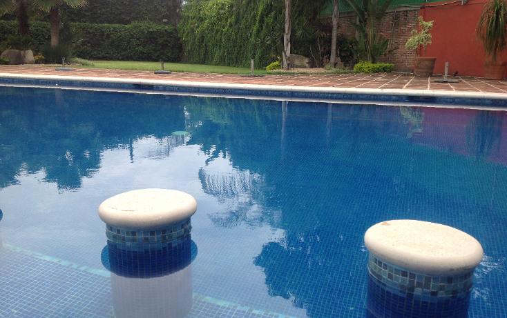 Foto de casa en venta en  , ixtlahuacan, yautepec, morelos, 1044469 No. 04