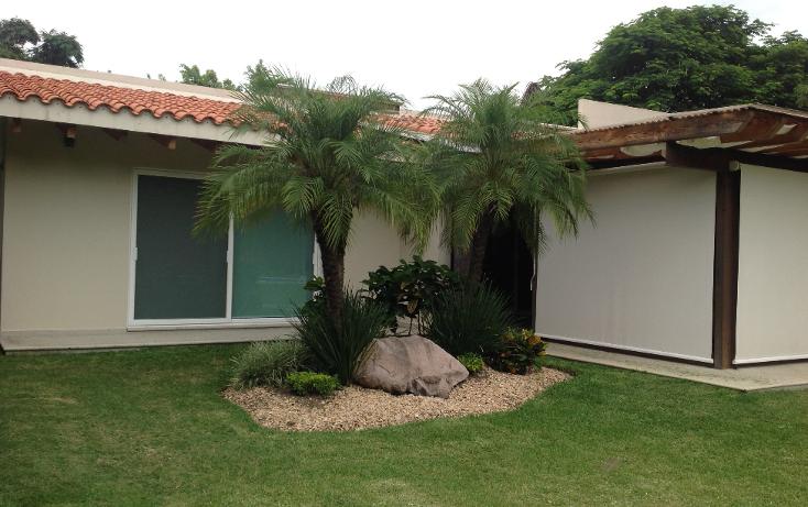 Foto de casa en venta en  , ixtlahuacan, yautepec, morelos, 1044469 No. 06