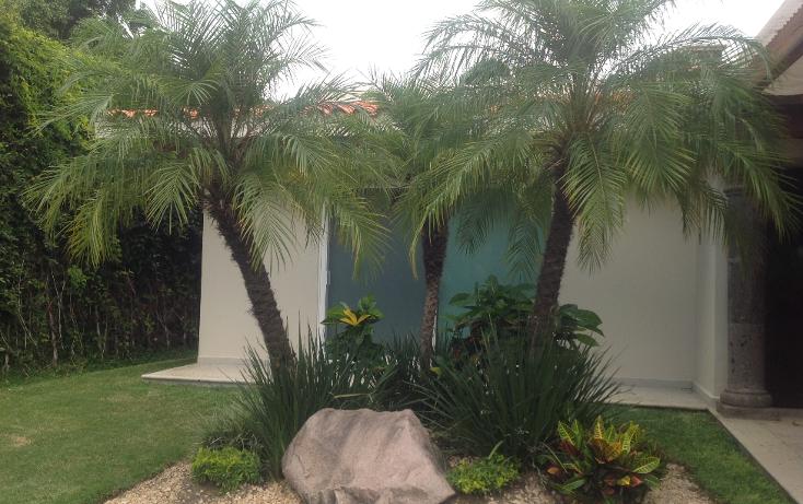 Foto de casa en venta en  , ixtlahuacan, yautepec, morelos, 1044469 No. 07