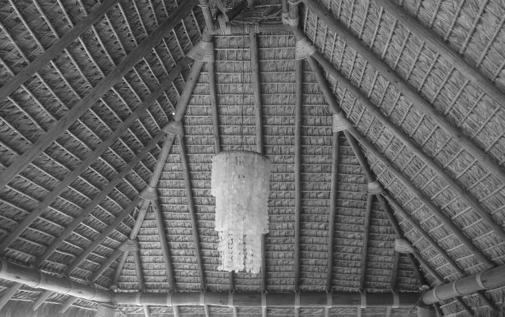 Foto de casa en venta en  , ixtlahuacan, yautepec, morelos, 1044469 No. 08
