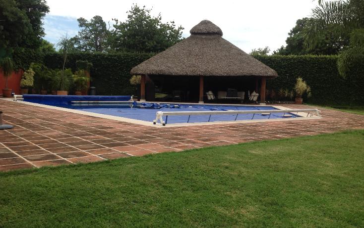 Foto de casa en venta en  , ixtlahuacan, yautepec, morelos, 1044469 No. 09