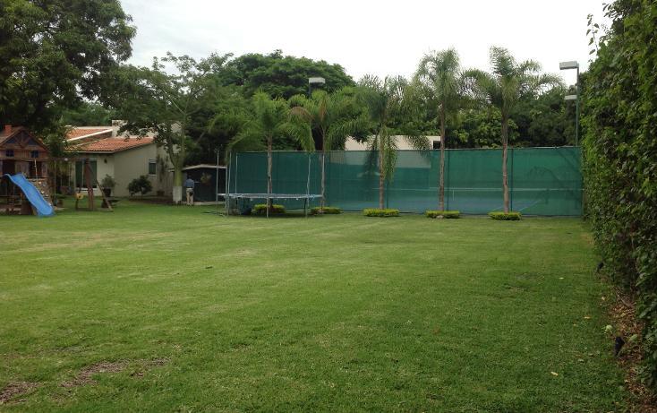 Foto de casa en venta en  , ixtlahuacan, yautepec, morelos, 1044469 No. 11