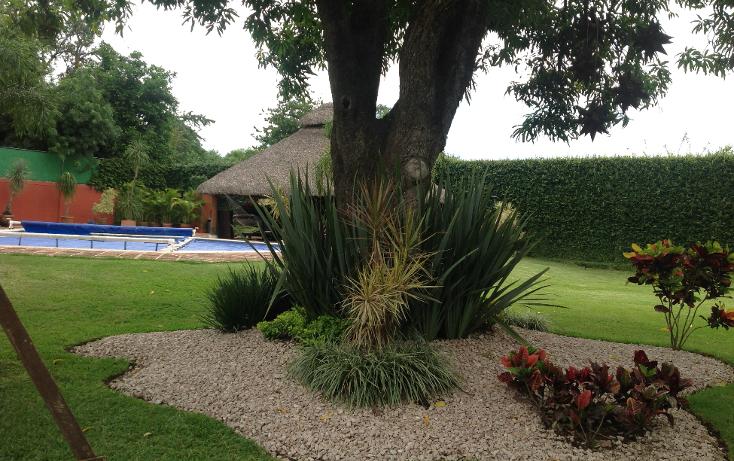 Foto de casa en venta en  , ixtlahuacan, yautepec, morelos, 1044469 No. 12