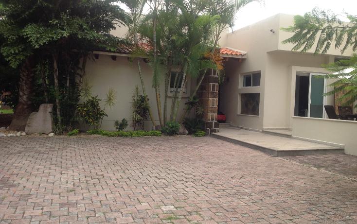 Foto de casa en venta en  , ixtlahuacan, yautepec, morelos, 1044469 No. 15