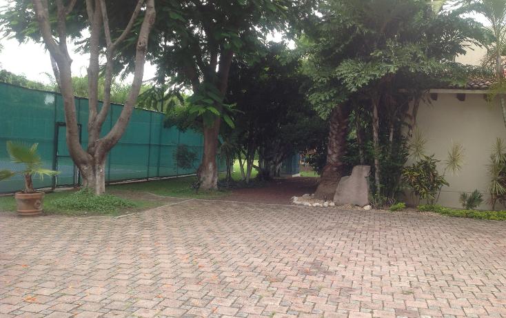 Foto de casa en venta en  , ixtlahuacan, yautepec, morelos, 1044469 No. 16