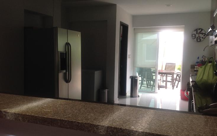 Foto de casa en venta en  , ixtlahuacan, yautepec, morelos, 1044469 No. 18