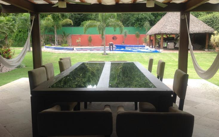 Foto de casa en venta en  , ixtlahuacan, yautepec, morelos, 1044469 No. 20