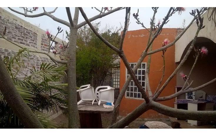 Foto de casa en venta en  , ixtlán de los hervores, ixtlán, michoacán de ocampo, 1951248 No. 02