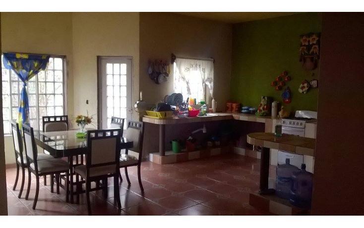 Foto de casa en venta en  , ixtlán de los hervores, ixtlán, michoacán de ocampo, 1951248 No. 05