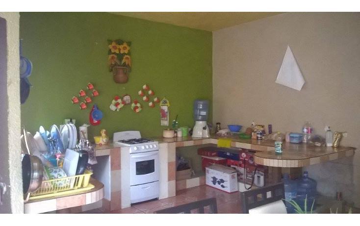 Foto de casa en venta en  , ixtlán de los hervores, ixtlán, michoacán de ocampo, 1951248 No. 07
