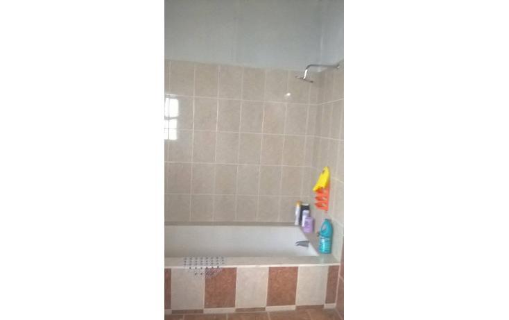 Foto de casa en venta en  , ixtlán de los hervores, ixtlán, michoacán de ocampo, 1951248 No. 11