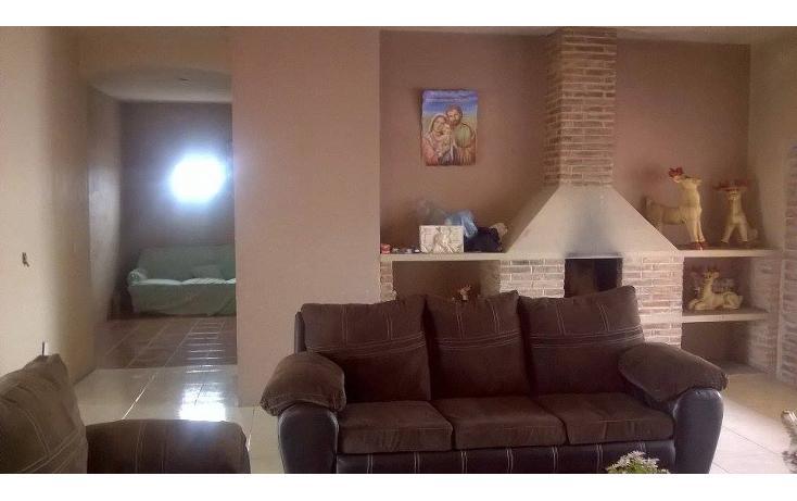 Foto de casa en venta en  , ixtlán de los hervores, ixtlán, michoacán de ocampo, 1951248 No. 12