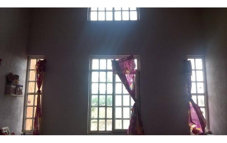 Foto de casa en venta en  , ixtlán de los hervores, ixtlán, michoacán de ocampo, 1951248 No. 13