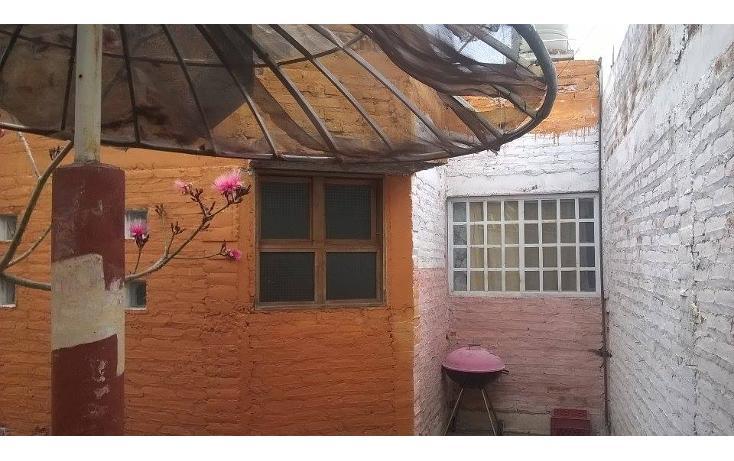 Foto de casa en venta en  , ixtlán de los hervores, ixtlán, michoacán de ocampo, 1951248 No. 14