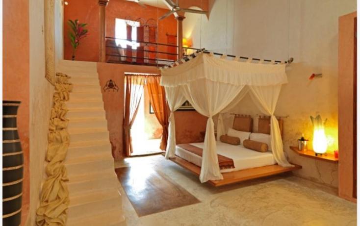 Foto de edificio en venta en izamal centro, izamal, izamal, yucatán, 393255 no 04