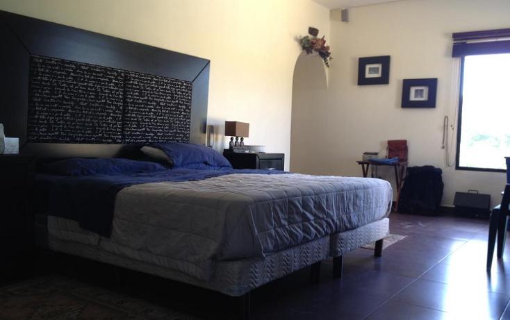 Foto de casa en renta en  , izamal, izamal, yucatán, 1149245 No. 02