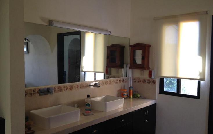 Foto de casa en renta en  , izamal, izamal, yucatán, 1149245 No. 03