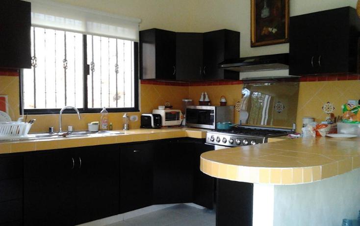 Foto de casa en renta en  , izamal, izamal, yucatán, 1149245 No. 05