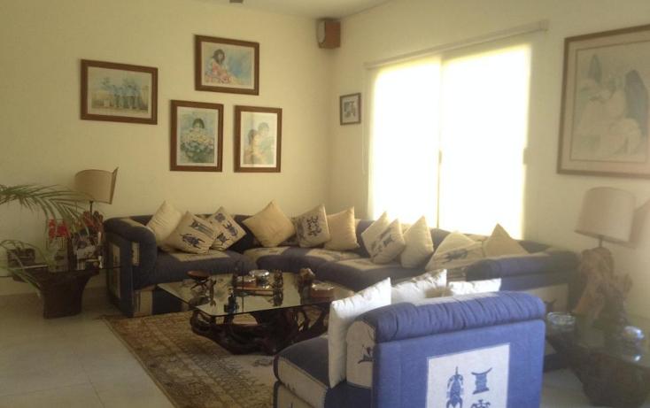 Foto de casa en renta en  , izamal, izamal, yucatán, 1149245 No. 08