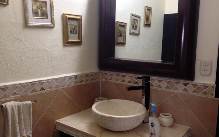 Foto de casa en renta en  , izamal, izamal, yucatán, 1149245 No. 11