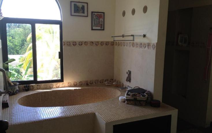 Foto de casa en renta en  , izamal, izamal, yucatán, 1149245 No. 14