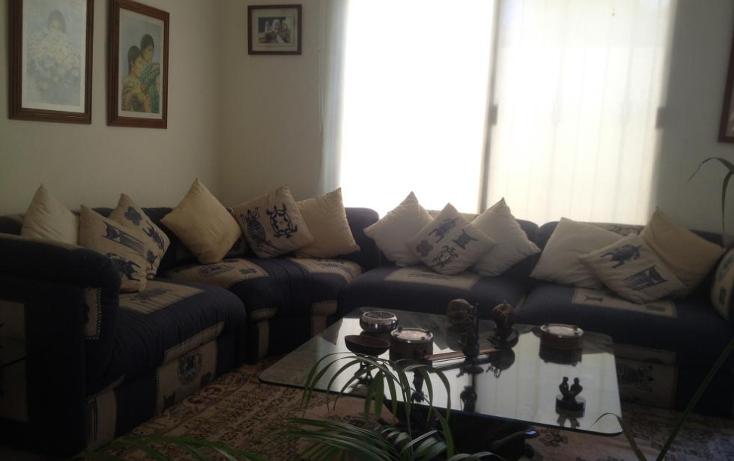 Foto de casa en renta en  , izamal, izamal, yucatán, 1149245 No. 18