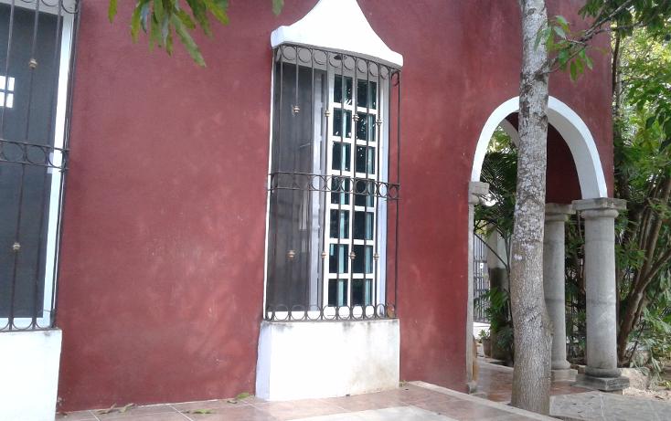 Foto de rancho en venta en  , izamal, izamal, yucat?n, 1296789 No. 03