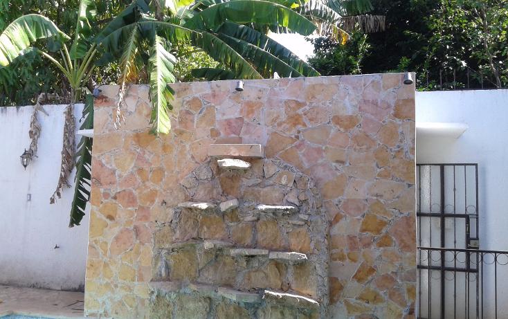 Foto de rancho en venta en  , izamal, izamal, yucat?n, 1296789 No. 10