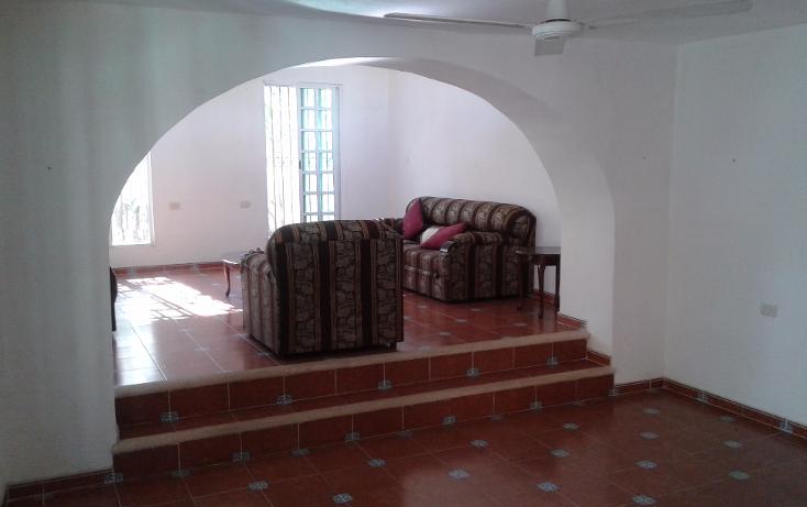Foto de rancho en venta en  , izamal, izamal, yucat?n, 1296789 No. 12