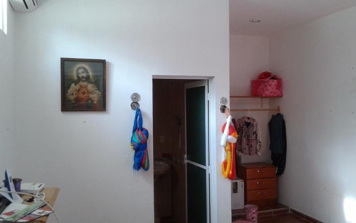 Foto de rancho en venta en  , izamal, izamal, yucat?n, 1296789 No. 15