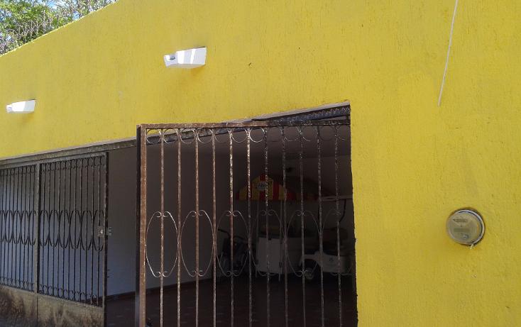 Foto de rancho en venta en  , izamal, izamal, yucat?n, 1296789 No. 23