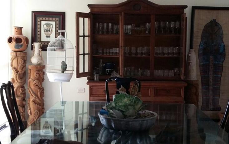 Foto de casa en venta en  , izamal, izamal, yucatán, 1602548 No. 02