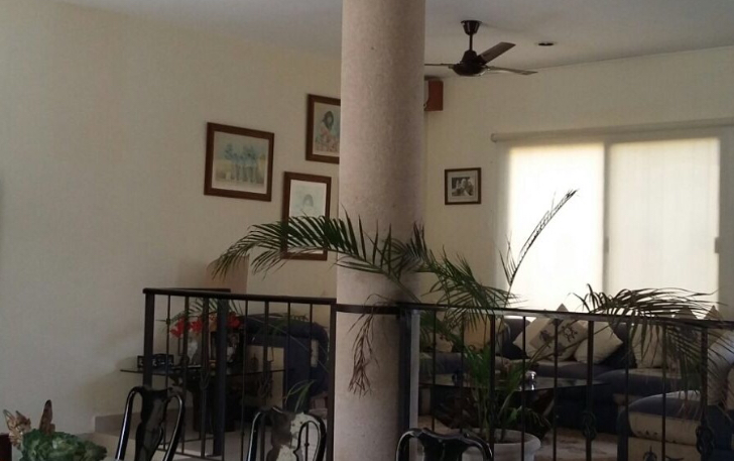 Foto de casa en venta en  , izamal, izamal, yucatán, 1602548 No. 04
