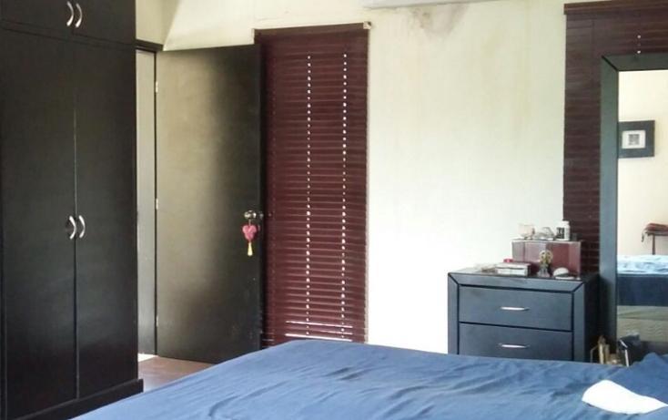 Foto de casa en venta en  , izamal, izamal, yucatán, 1602548 No. 10