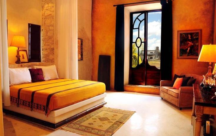 Foto de casa en venta en kilometro 5 -, izamal, izamal, yucatán, 1687932 No. 04