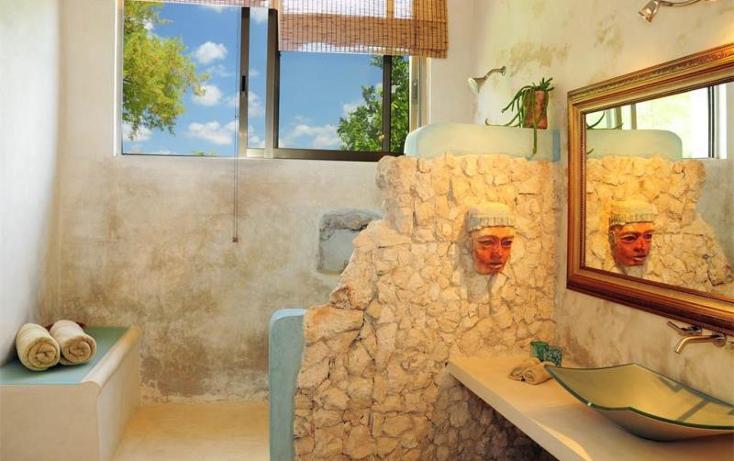 Foto de casa en venta en  -, izamal, izamal, yucatán, 1687932 No. 12