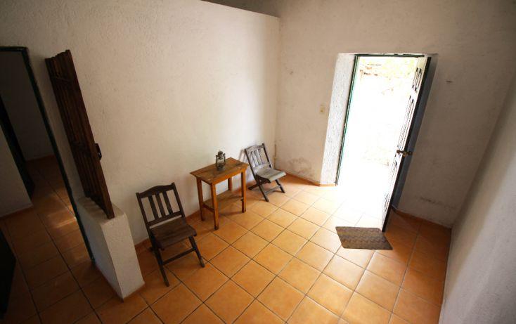 Foto de casa en venta en, izamal, izamal, yucatán, 1831040 no 03