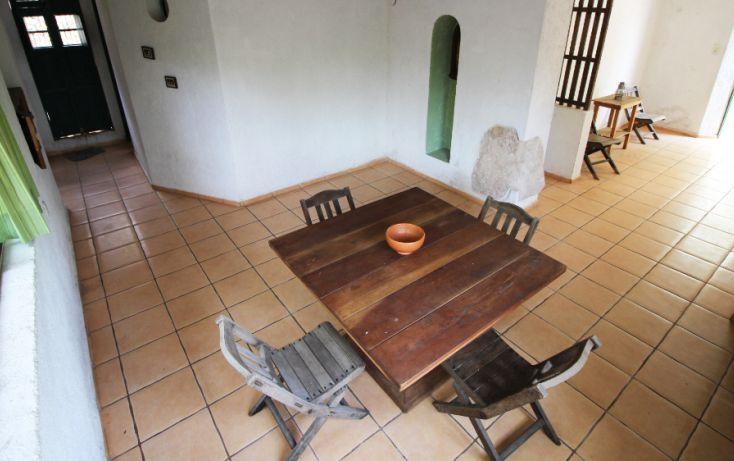 Foto de casa en venta en, izamal, izamal, yucatán, 1831040 no 04