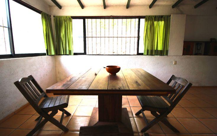 Foto de casa en venta en, izamal, izamal, yucatán, 1831040 no 05