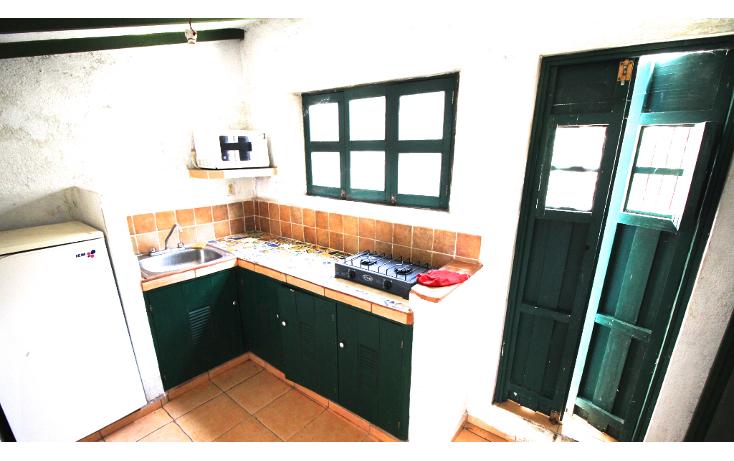 Foto de casa en venta en  , izamal, izamal, yucat?n, 1831040 No. 06