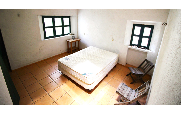 Foto de casa en venta en  , izamal, izamal, yucat?n, 1831040 No. 07